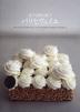 [보유]金子美明の菓子パリセヴェイユ