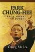 Park Chung-Hee(양장본 HardCover)