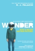 [보유]Wonder [Movie Tie-In Edition]