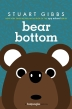 [보유]Bear Bottom