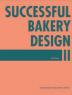 [보유]Successful Bakery Design II