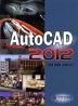 AutoCAD 2012(반양장)