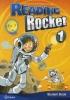 READING ROCKET. 1(STUDENT BOOK)(CD1장포함)