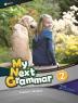 My Next Grammar Teacher's Manua. 2(2판)(CD1장포함)