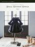 [해외]DOLL OUTFIT STYLE うっとりするほどかわいいド-ル服のレシピ