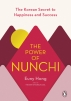 The Power of Nunchi