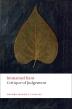 [����]Critique of Judgement (Oxford World's Classics)
