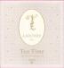 [보유]Teatime with Laduree: The Art of Taking Tea