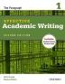 [보유]Effective Academic Writing. 1 The Paragragh (with Access code)