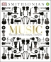 [보유]Music: The Definitive Visual History