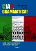 종합 이탈리아어 핵심 문법(CIAO GRAMMATICA)
