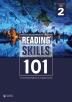 Readind Skills 101 Level 2