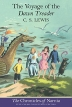 The Chronicles of Narnia No.5: Voyage of the Dawn Treader