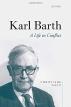[보유]Karl Barth