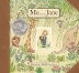 [보유]Me... Jane (2012 Caldecott Honor Book)