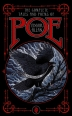 [보유]The Complete Tales and Poems of Edgar Allan Poe (Barnes & Noble Leatherbound Classic Collection)
