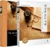 세상을 보는 지혜(한글판+영문판)(더클래식 세계문학 컬렉션 미니북 53)(전2권)