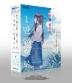 수명을 팔았다 1년에 1만 엔으로 박스 세트(1-3권)(전3권)