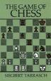 [보유]The Game of Chess