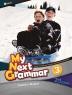 My Next Grammar Teacher's Manua. 3(2판)(CD1장포함)