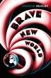 [보유]Brave New World