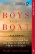 [보유]The Boys in the Boat