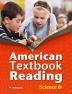 American Textbook Reading Science Book. 2(CD1장포함)