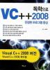 VC++ 2008(독학으로)
