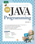 명품 JAVA Programming(개정판 4판)