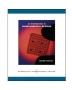 [보유]Introduction to Semiconductor Devices