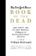 [보유]The New York Times Book of the Dead