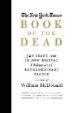 [보유]The New York Times Book of the Dead