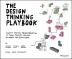 [보유]The Design Thinking Playbook