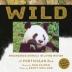[보유]Wild: A Photicular Book