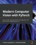[보유]Modern Computer Vision with PyTorch