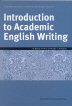Introduction to Academic English Writing(Paperback)