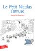 [보유]Le Petit Nicolas, Tome 6 : Le Petit Nicolas s'amuse