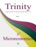 트리니티 미시경제학(5판)