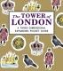 [보유]The Tower of London
