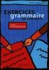 [보유]Exercices de grammaire en contexte, niveau intermediaire (Livre de l'eleve)