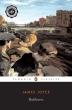 Dubliners (Twentieth-Century Classics)
