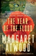 The Year of the Flood ( Maddaddam Trilogy #2 )