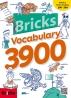 [보유]Bricks Vocabulary 3900