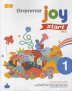 GRAMMAR JOY START. 1