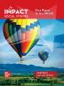 [보유]Impact Social Studies. 4 SB : Our Place in the World