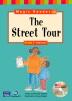 THE STREET TOUR (G5)