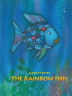 The Rainbow Fish(CD1장포함)(Pictory Set 3-27)