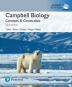 [보유]Campbell Biology 9/E
