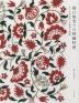 [해외]ひ口愉美子の刺繡時間 5つの絲で樂しむ植物と模樣