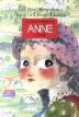 그린게이블즈 빨강머리 앤 Anne. 3: 첫사랑